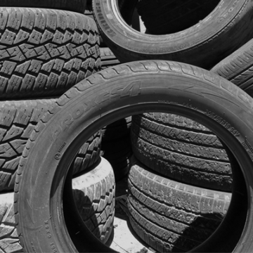 Tire Sales & Services