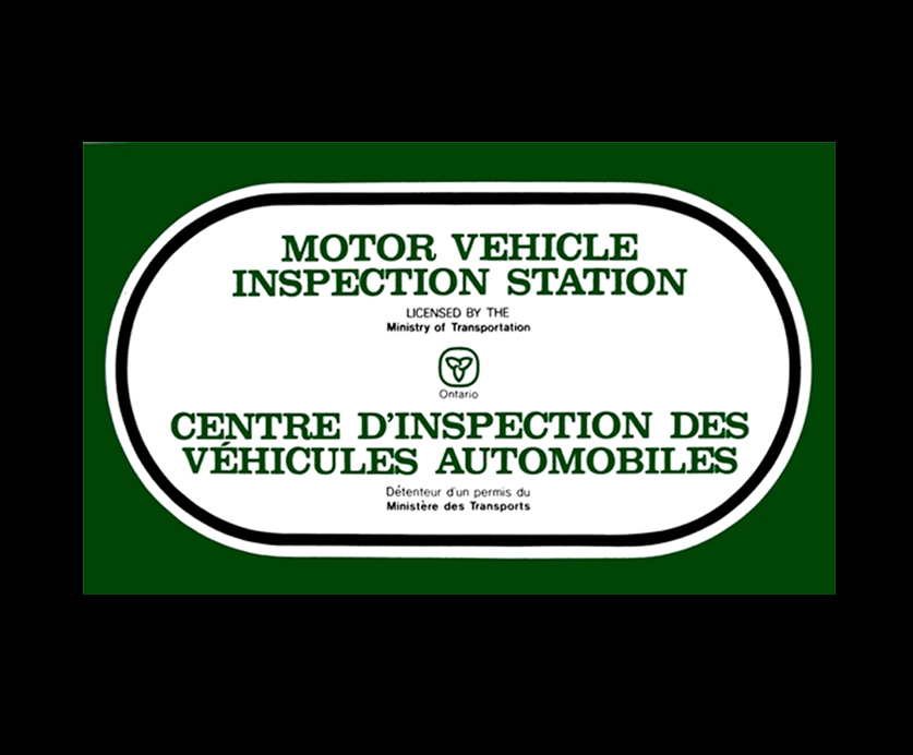 Motor Vehicle Inspection Station Jmk Auto Tire